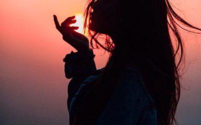 Chakra del cuore: Anahata